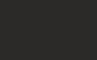 In Der Alten Mühle
