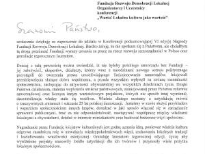 List_MinJackaMichalowskiego_9_12_2013